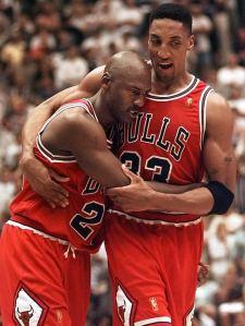 1997-michael-jordan