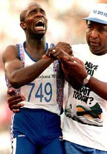 derek-redmond-crying