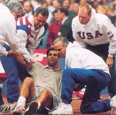 medium_PeteSampras1995